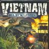 Vietnam: Black Ops
