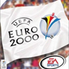 UEFA Euro 2000