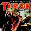 Turok: Evolution
