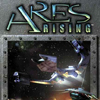 Ares Rising
