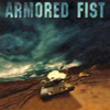 Armored Fist