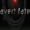 Avert Fate