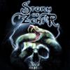 Storm of Zehir