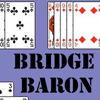 Bridge Baron 16