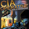 C.I.A. Operative: Solo Missions
