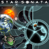 Star Sonata