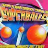 SuperBalls (2008)