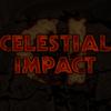 Celestial Impact