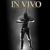 In Vivo: King's Knight