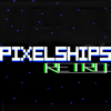 PixelShips Retro