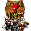 The Tale of 3 Vikings