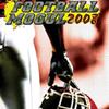 Football Mogul 2008