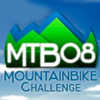 Mountainbike Challenge 08