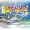 KaromatiX: The Broken World