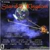 Starship Kingdom