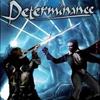 Determinance