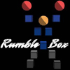 Rumble Box: Tournament Edition