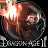 Dragon Age 0