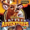 Cabela's Outdoor Adventure 2006