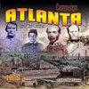 Civil War Battles: Campaign Atlanta