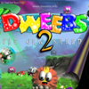 Dweebs 2: The New Breed