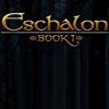 Eschalon: Book 1