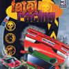 Fatal Racing