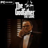 The Godfather: The Action Game