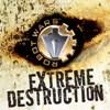 Robot Wars: Extreme Destruction