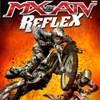 MX vs. ATV: Reflex
