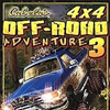 Cabela's 4x4 Offroad Adventure 3