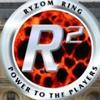 The Saga of Ryzom: Ryzom Ring