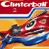 Clusterball 2