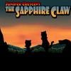 Juniper Crescent: The Sapphire Claw
