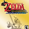 Zelda: The Legend of Wind Waker