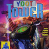 Yoots Tower