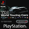 World Touring Cars