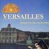 Versailles, 1685