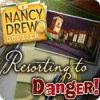Нэнси Дрю: Опасные связи
