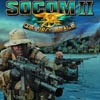 Socom 2: US Navy Seals