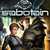 Sabotage: Fist the Empire