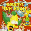 Krusty`s Super Fun House