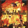 Jeff Wayne`s War of the Worlds