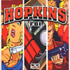 Hopkins F.B.I.