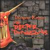 Dungeon Keeper: Deeper Dungeons