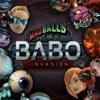 Babo: Invasion