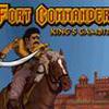 Fort Commander