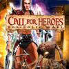 Call for Heroes: Pompolic Wars