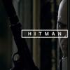 HITMAN (2016)
